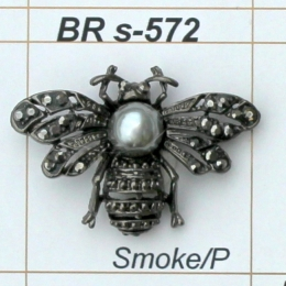 BR s-572