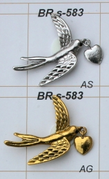 BR s-583