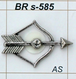 BR s-585