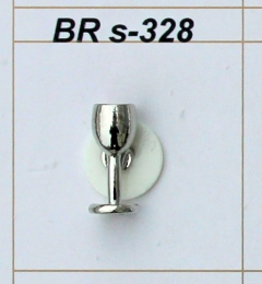 Br s-328