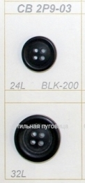CB 2P9-03