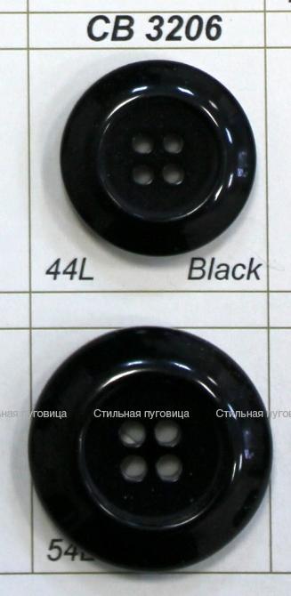 CB 3206