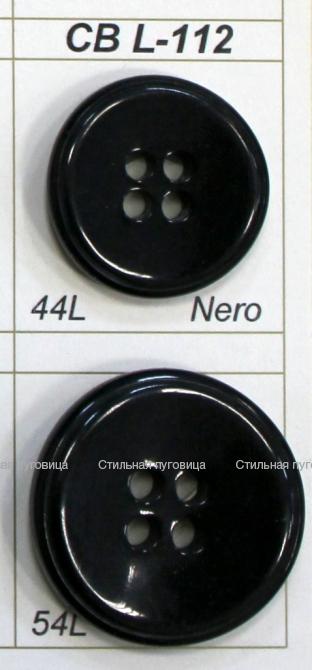 CB L-112