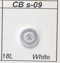 CB S-09