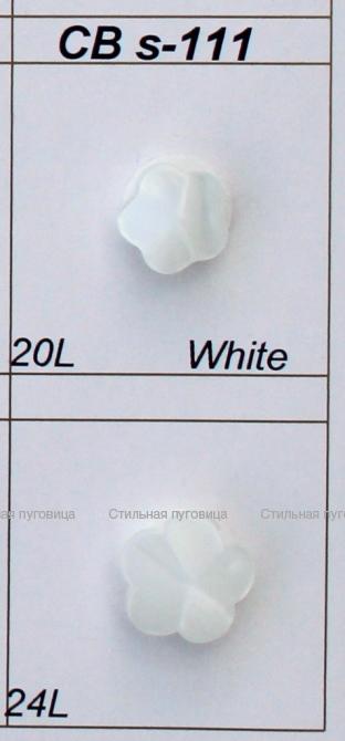 CB s-111
