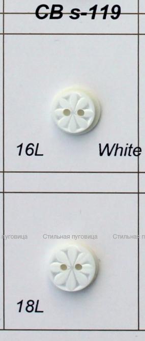 CB s-119