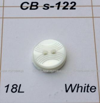 CB s-122