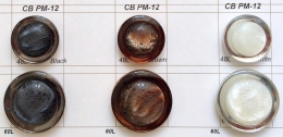 CB PM-12