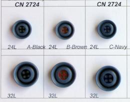 CN 2724
