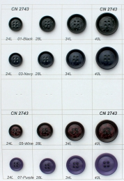 CN 2743