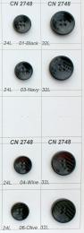 CN 2748