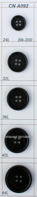 CN A092