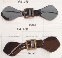 FA 108
