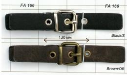 FA 166