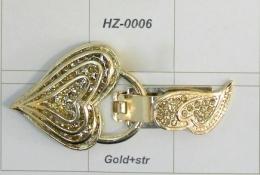 HZ-0006