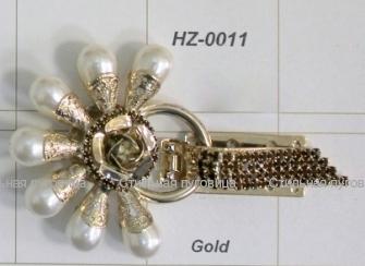 HZ-0011 (- 15%)
