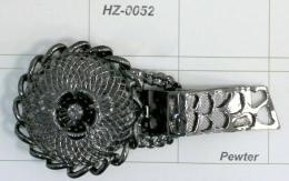 HZ-0052