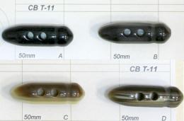 CB T-11