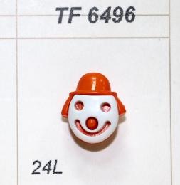TF 6496