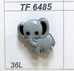 TF 6485