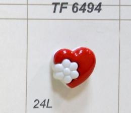 TF 6494