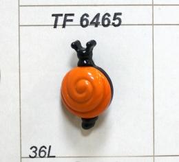 TF 6465