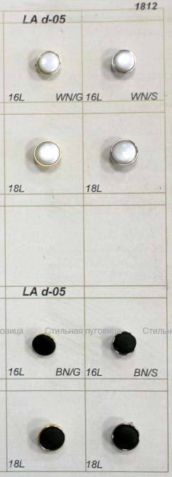 LA d-05