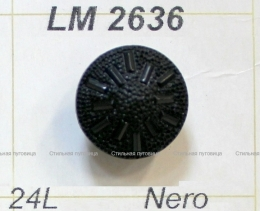 LM 2636