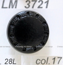 x LM 3721