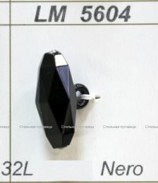 LM 5604