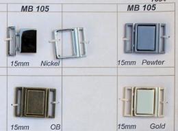MB 105