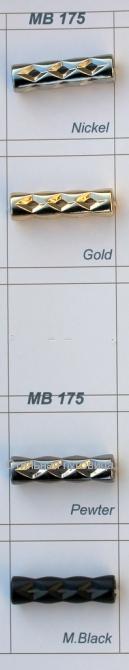 MB 175