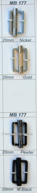 MB 177
