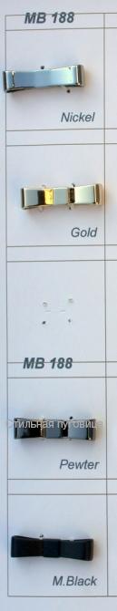 MB 188