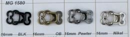 MG 1580 (металл)(-15%)