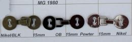 MG 1980 (металл)(-15%)