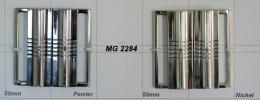 MG 2284  (- 15%)