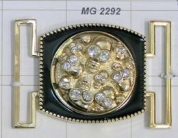 MG 2292 (- 20%)