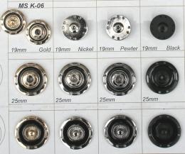 MS K-06