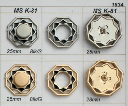 MS K-81