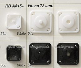 RB A815