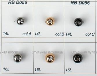 RB D056