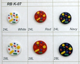 RB K-07
