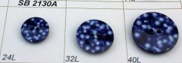 SB 2130