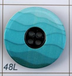 SB 2353A