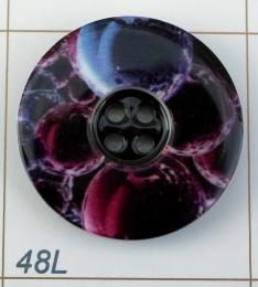 SB 2398A