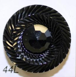 SB 4149