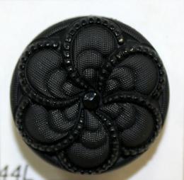 SB 4150