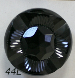 SB 4162