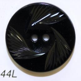 SB 4184